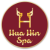 Thai massage Tilburg